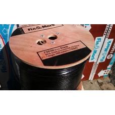 Антенный кабель Finmark F-660BV-cu(медь), 305м